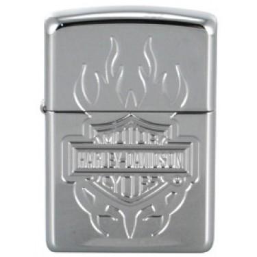 Зажигалка Zippo 24029
