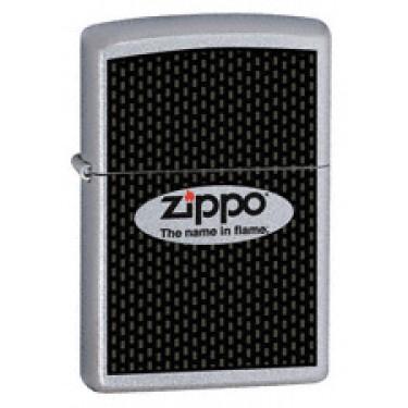 Зажигалка Zippo 24035