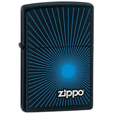 Зажигалка Zippo 24150