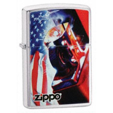 Зажигалка Zippo 24179