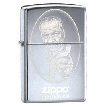 Зажигалка Zippo 24197