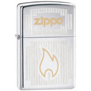 Зажигалка Zippo 24206