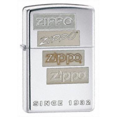 Зажигалка Zippo 24207