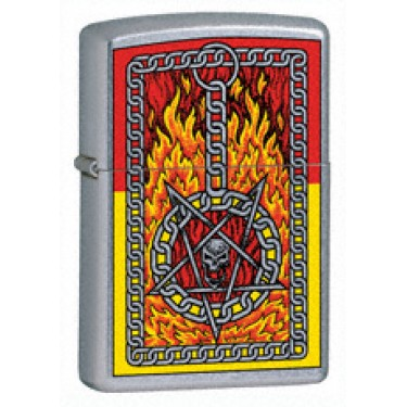 Зажигалка Zippo 24265