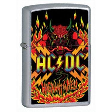 Зажигалка Zippo 24280