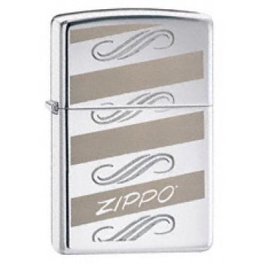 Зажигалка Zippo 24456