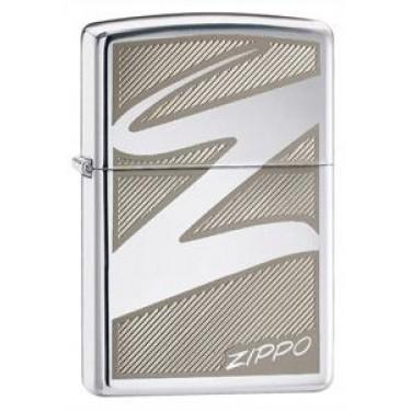 Зажигалка Zippo 24461