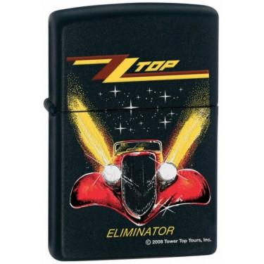 Зажигалка Zippo 24561