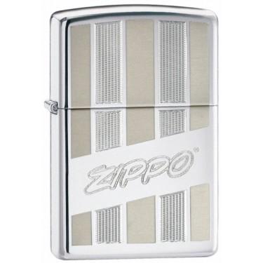 Зажигалка Zippo 24701