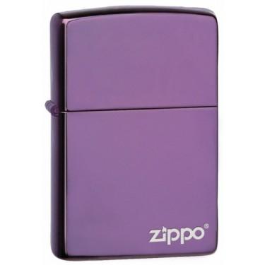 Зажигалка Zippo 24747ZL