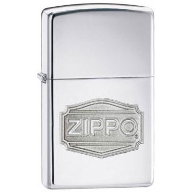 Зажигалка Zippo 28187