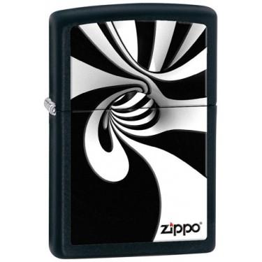 Зажигалка Zippo 28297