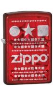 Zippo 28342