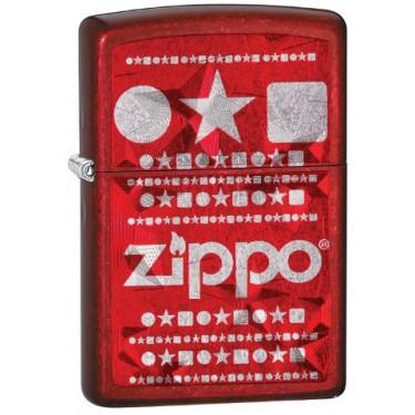 Зажигалка Zippo 28342