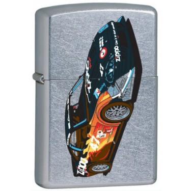 Зажигалка Zippo 303