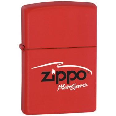 Зажигалка Zippo 304