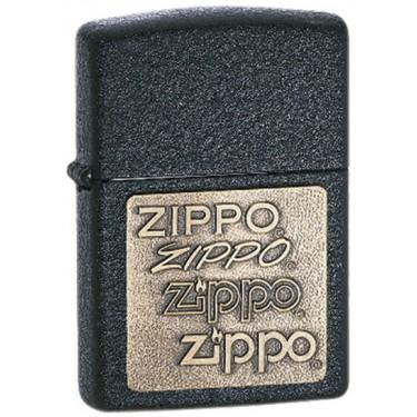 Зажигалка Zippo 362