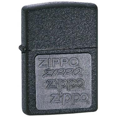 Зажигалка Zippo 363