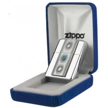 Зажигалка Zippo 707