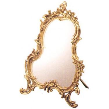 Зеркало из бронзы Arcobronze 2145 Зеркало