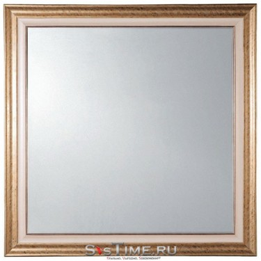 Зеркало Lowell MR05657