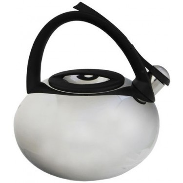 Чайник Konig KO/2122-H