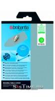 Brabantia 264528