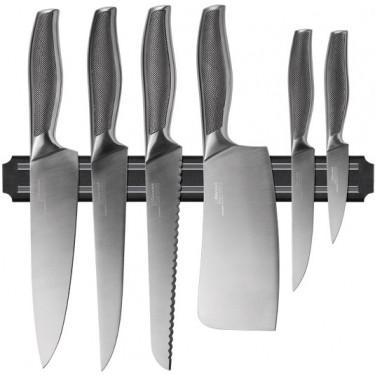 Набор ножей Rondell RD-305