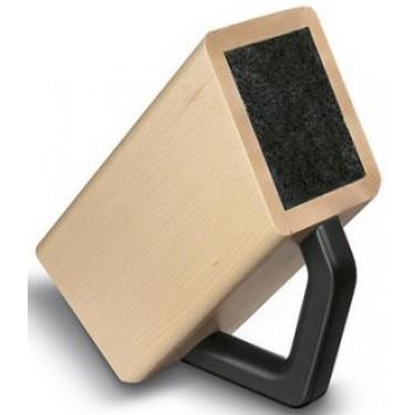 Подставка для ножей Victorinox 7.7043.0