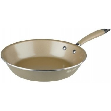 Сковорода Rondell RDA-264
