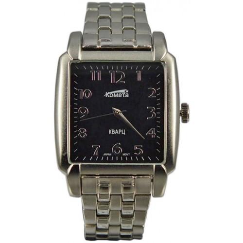 d973bedb2b17 Купить наручные часы Комета 2035/ 1141212 - оригинал в интернет ...