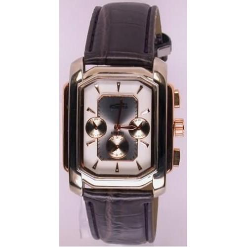 6ab771967e0d Купить наручные часы Комета 219 5014 Кварц рем муж. - оригинал в ...