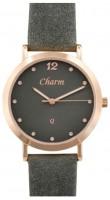 Charm 70419361
