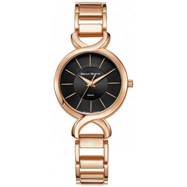 Женские наручные часы Mikhail Moskvin 1258A3B4