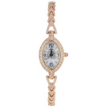 Женские наручные часы Mikhail Moskvin 520-8-4