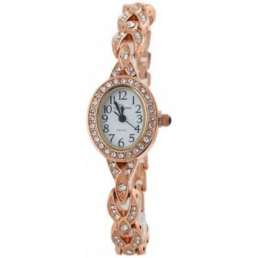 Женские наручные часы Mikhail Moskvin 522-8-1