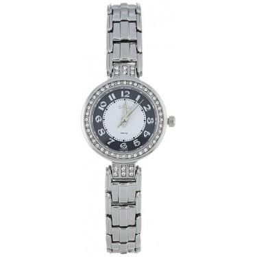 Женские наручные часы Mikhail Moskvin 575-6-4