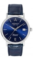 Atlantic 50354.41.51
