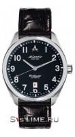 Atlantic 53750.41.65