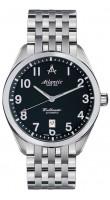 Atlantic 53755.41.65