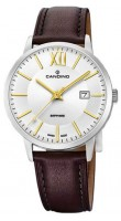 Candino C4618.2