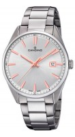 Candino C4621.1