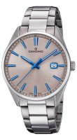 Candino C4621.2