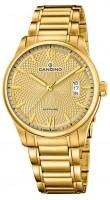 Candino C4692.2