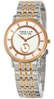 Haas&Cie FYH 401 OWA