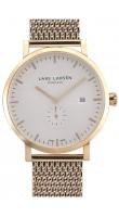 Lars Larsen 131GWGM