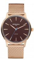 Rodania 2516165