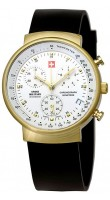 Swiss Military by Chrono 14700PL-2L