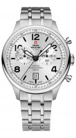 Swiss Military by Chrono SM30192.02