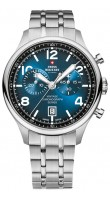 Swiss Military by Chrono SM30192.03